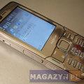 Zdjęcie Nokia N82