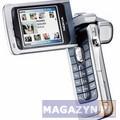 Zdjęcie Nokia N90
