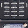 Zdjęcie Nokia N91 8GB