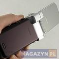 Zdjęcie Nokia N93i