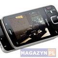 Zdjęcie Nokia N96