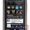 Zdjęcie Nokia N97 mini