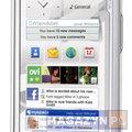 Zdjęcie Nokia N97