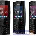 Zdjęcie Nokia X2-02