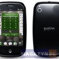 Zdjęcie Palm Pre