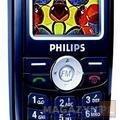 Zdjęcie Philips S220