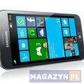 Zdjęcie Samsung ATIV S