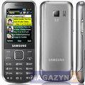 Zdjęcie Samsung C3530
