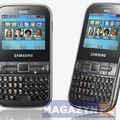 Zdjęcie Samsung Chat 335