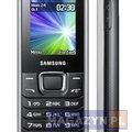 Zdjęcie Samsung E1230