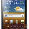 Zdjęcie Samsung Galaxy Ace 2