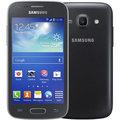 Zdjęcie Samsung Galaxy Ace 3 LTE