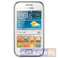 Zdjęcie Samsung Galaxy Ace Duos S6802