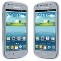 Zdjęcie Samsung Galaxy Axiom R830
