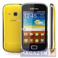 Zdjęcie Samsung Galaxy mini 2 S6500