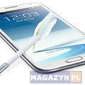 Zdjęcie Samsung Galaxy Note II N7100