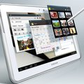 Zdjęcie Samsung Galaxy Note 10.1 LTE N8020