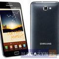 Zdjęcie Samsung Galaxy Note