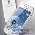 Zdjęcie Samsung Galaxy S Duos S7562