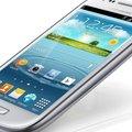 Zdjęcie Samsung Galaxy S4 mini I9190