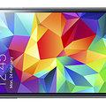 Zdjęcie Samsung Galaxy S5