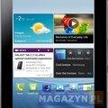 Zdjęcie Samsung Galaxy Tab 2 7.0 P3110