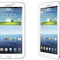 Zdjęcie Samsung Galaxy Tab 3 7.0