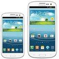 Zdjęcie Samsung I8190 Galaxy S III mini
