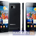 Zdjęcie Samsung I9100 Galaxy S II