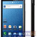 Zdjęcie Samsung i997 Infuse 4G