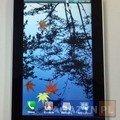 Zdjęcie Samsung P1000 Galaxy Tab