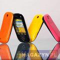 Zdjęcie Samsung S3650 Corby