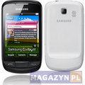 Zdjęcie Samsung S3850 Corby 2