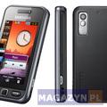 Zdjęcie Samsung S5230 Avila