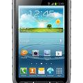 Zdjęcie Samsung S7710 Galaxy Xcover 2
