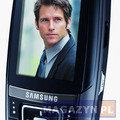 Zdjęcie Samsung SGH-D600