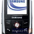 Zdjęcie Samsung SGH-D800