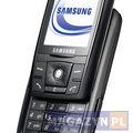Zdjęcie Samsung SGH-D820