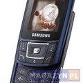 Zdjęcie Samsung SGH-D900