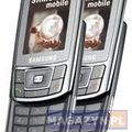Zdjęcie Samsung SGH-D900i