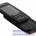 Zdjęcie Samsung SGH-E250
