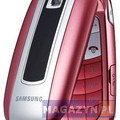 Zdjęcie Samsung SGH-E570