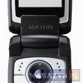 Zdjęcie Samsung SGH-E760