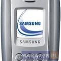 Zdjęcie Samsung SGH-E770