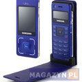 Zdjęcie Samsung F300