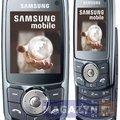 Zdjęcie Samsung SGH-L760