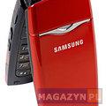 Zdjęcie Samsung SGH-X210