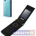 Zdjęcie Samsung SGH-X520