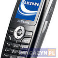 Zdjęcie Samsung SGH-X620
