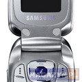 Zdjęcie Samsung SGH-X640